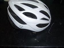 Bontrager Solstice Helmet size Adult  Lot A