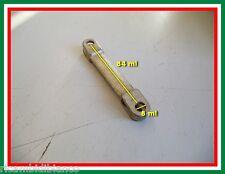 AUTOCARRO FIAT 645N1-650N1  / STAFFA FRENO MOTORE 4612454
