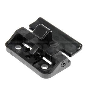 01-06 LS430 Center Console Door Lock Latch NEW genuine Lexus OEM 5890850040