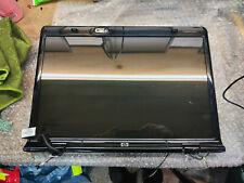 "Hp Pavilion Dv8000 / Dv9000 17"" Inch Laptop LCD Screen Assembly - Tested"