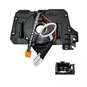 Airbag Clockspring For RENAULT Clio II Thalia I 255672223R