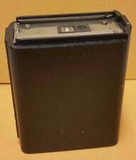 Maxon TPA-1160 Used Ni-Cad Batteries (X18)