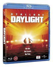 Daylight (Region Free) Blu Ray