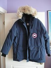 AUTHENTIC Men's Canada Goose  Expedition Parka XL