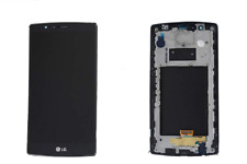 FOR 5.5 LG G4 Dual-SIM LTE H818 H818P LCD Display Touch Screen and Digitizer UK
