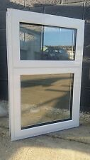 DOUBLE GLAZED WINDOW ANY COLOUR / DESIGN