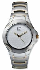 ESQ by Movado Men's Golf Watch - Model 07300954
