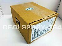 "HP NEW FACTORY SEALED 507127-B21 507284-001 HP 300GB 6G SAS 10K 2.5"""
