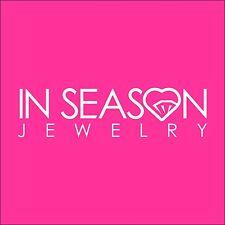 inseasonjewelry