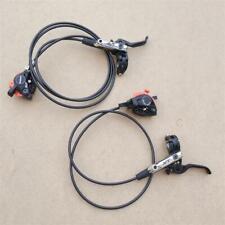 Shimano Deore XT Scheibenbremsen Set BL-M785-B/ BR-M785 - 1000mm/1750mm - NEU