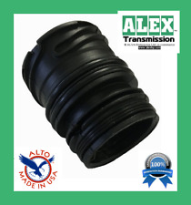adapter plug connector for automatic gearbox 6HP19/26/28,6R60/80,6L80