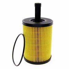 SCT Ölfilter SH4771P Filter Motorfilter Servicefilter Patronenfilter Dichtung