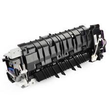 RM1-6274 Fuser Assembly for the HP LaserJet P3010, P3015