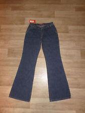 """W28-Gr /""""Miss Sixty/"""" Jeans 38 Classic 5 Pocket Jeans /""""Miss Sixty/"""" Nr.18"""