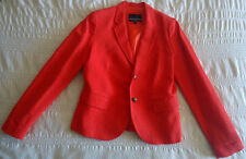 Sportscraft Dry-clean Only Suits & Blazers for Women