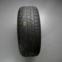 1x Pirelli Sottozero Winter 240 Serie II * 225/45 R18 95V 4216 5,5 mm Runflat