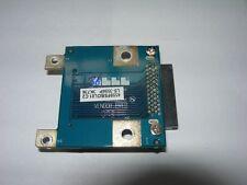 Connecteur LS-3556P lecteur optique Acer Aspire 7520G