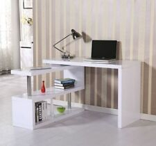 Modern Executive Desks Home Office Furniture