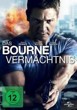 Das Bourne Vermächtnis (2013)