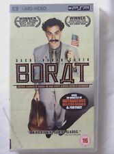 59076  - UMD Borat  2006  UMDBV0598