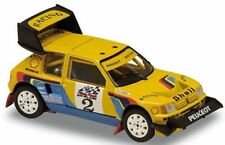 Solido Citroën Diecast Vehicles, Parts & Accessories