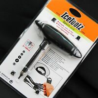 IceToolz E219 Ocarina Torque Wrench Set / Bike Bicycle Cycling Tool - 3~10N∙m