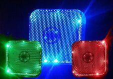 STERN Pinball RGB LED Speaker Light Mod - Transformers,X Men,Avengers, Metallica