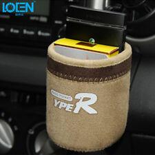 Car Auto Accessories Outlet Storage Box Pocket Bag Phone Holder Organizer Cage