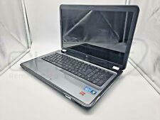 HP Pavilion G7 i5-2430 2,4 GHz 8GB RAM 240 GB SSD Akku def