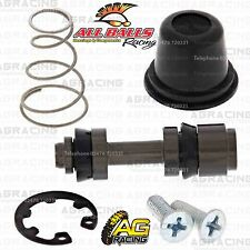 All Balls Front Brake Master Cylinder Rebuild Repair Kit For KTM EGS 250 1995
