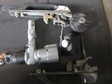 Schloßsatz komplett mit Schlüssel Mercedes 200-280CE W123 C123 Benzin 1264620530
