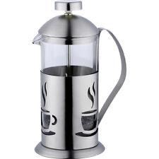 Renberg - cafetera / tetera de embolo