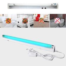Household light bulb,living room,dining room,kindergarten sterilization lamp uv
