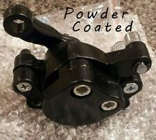 Brake Caliper for Scooters, Go Karts, and Pocket Bikes (right arm)