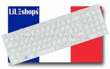 Clavier Français Original Toshiba Satellite L870-16C L870-16G L870-16V L870-170