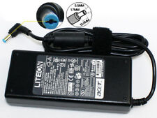 NEW GENUINE LITEON ACERF ACER ASPIRE 6935G 6935 CHARGER ADAPTER 90W 4.7A 19V UK