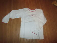 Tee-shirt/Maillot de corps,ML,Taille 4/5ans,marque Influx,en TBE