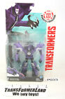 Fracture Sealed MISB MOSC Warrior Robots in Disguise 2015 RID Transformers