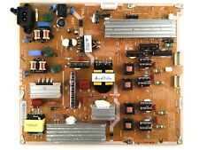 Samsung UN46ES6580F Power Supply Board BN44-00520A , PD46B1Q_CSM