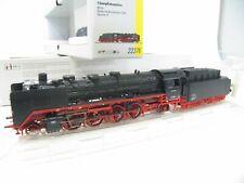 TRIX 22376 DAMPFLOK BR 41 der DB UMBAU DIGITAL  NH9138