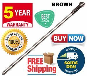 OEM Original For LG Stylo 2 K540 L81AL Brown Replacement Touch SPen Stylus S Pen