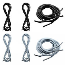 4 Universal Replacement Cord Elastic Bungee Cords Patio Recliner Lounge Chair