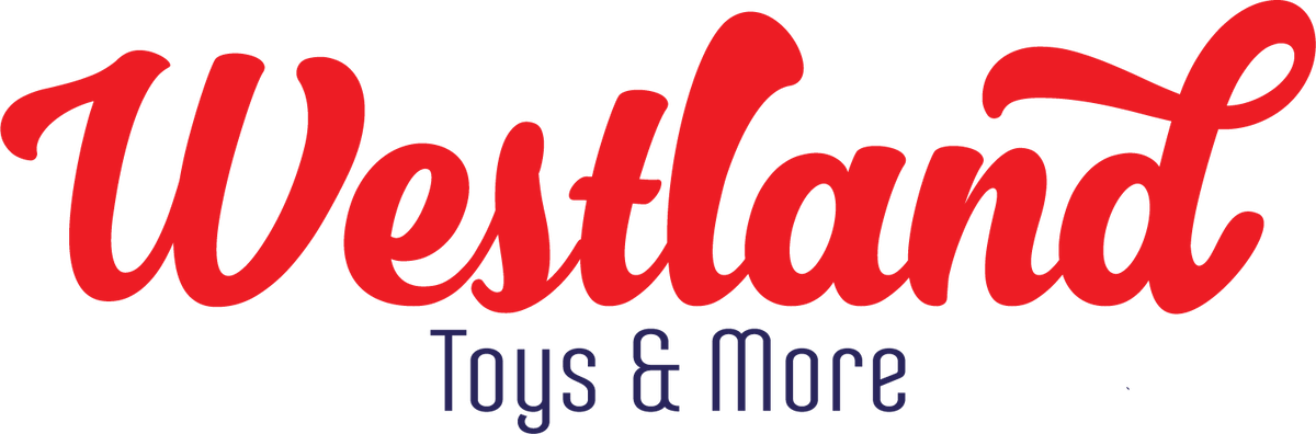 Westland Toys & More