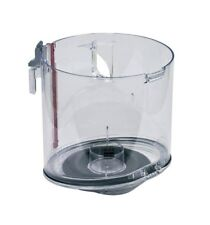 DYSON Dust Bin for DC23 ALLERGY - TURBINE & TURBINE PLUS - GENUINE DYSON PART