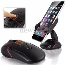 Support de voiture de GPS iPhone 4s pour téléphone mobile et PDA Apple