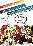 Niederländisch