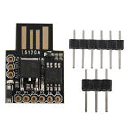 Mega 2560 R3 REV3 ATmega2560-16AU Board Free USB Cable Compatible For Arduino BR