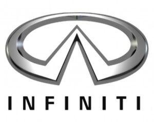 New Genuine Infiniti Gasket-Oil 1112131U10 OEM