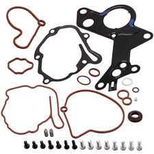 For VW 1.2TDI/1.4TDI /1.9TDI /2.0TDI Kit de réparation de Pompe à Vide 0381452