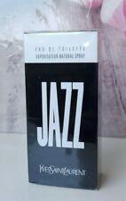 Yves Saint Laurent Jazz Profumo Uomo Eau de Toilette 50ml Vaporisateur Integro